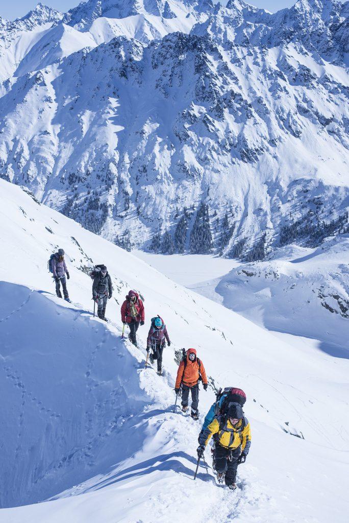 hegymászó társkereső társkereső weboldal fiatal
